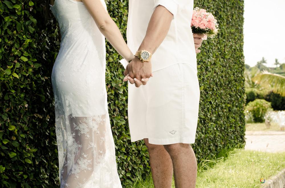 Agência3w – Fotografia de Casamento