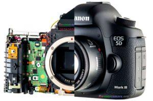 iphotochannel-camera-fotografica-por-dentro-3-990x658